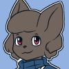 FluffyFoxOfFate's avatar