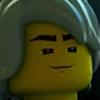 FluffyFreakazoid's avatar