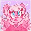 FluffyFuzzyButt's avatar