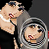 FluffyGerman's avatar