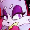 fluffyglowgalaxy's avatar