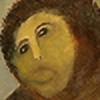 FluffyGoreHTF's avatar