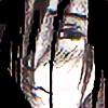 Fluffygosuperpiggy's avatar