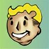 fluffyhaddock's avatar