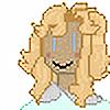 FluffyHammy's avatar