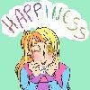 fluffyhanaart's avatar