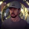 FluffyHusky23's avatar