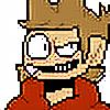 fluffyhyena123's avatar