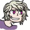 fluffyinserts's avatar