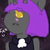FluffyJellyfish's avatar
