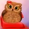 FluffyJellyOwl's avatar