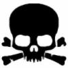 FluffyKat59's avatar