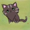 Fluffykatze's avatar