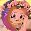 FluffyKittens12309's avatar
