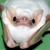 fluffykittentails's avatar