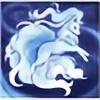 fluffykitty2's avatar
