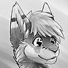 FluffyKydek's avatar