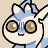 FluffyKyubey42's avatar