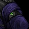 FluffyLittleKiwi101's avatar