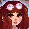 FluffyLittleVixen's avatar