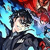 fluffyluke64's avatar
