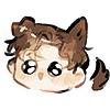 fluffylump's avatar