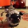 fluffyluver999's avatar