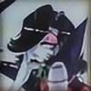 fluffyluvr21's avatar