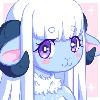 FluffyMaiden's avatar
