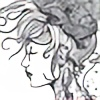 Fluffymausi-chan's avatar