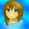 FluffyMonkey4's avatar
