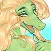 FluffyMonsterArt's avatar