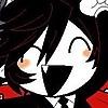 FluffyNakiTorch's avatar