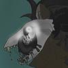 Fluffynala's avatar