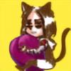 fluffyneco's avatar