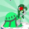 fluffyneko708's avatar