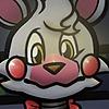 FluffyNinjaArt's avatar