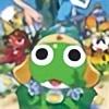 FluffyNinjaBunny6's avatar