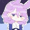 FluffyPancake101's avatar