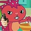Fluffypancakes998's avatar