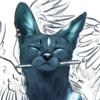 fluffypanquake's avatar