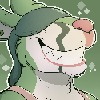 fluffypaperweight's avatar