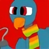 FluffyParrot's avatar