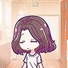 FluffyPastelluv's avatar