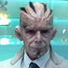 Fluffypengu43's avatar