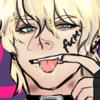 fluffypepole's avatar