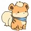 FluffyPhoenix123's avatar