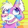 FluffyPinkandBlue's avatar