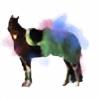 FluffyPinkHorses's avatar