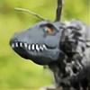 FluffyPlesiosaur's avatar